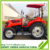 60hp 4wd small tractor for sale