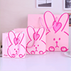 High quality cute decorating candy sweet paper bags