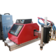 great selling portable cnc plasma cutting machine