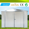 made In China environment friendly modern low cost prefab house