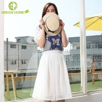 Shock quality&price OEM factory wholesale maternity clothing