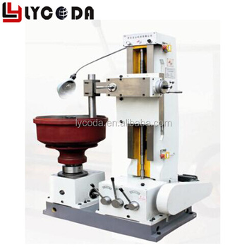 T8362 hot sale truck brake drum disc cutting lathe prices