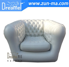 dubai outdoor furniture wholesale inflatable sectional sofas