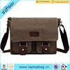 Lightweight leisure bag travel messenger bag