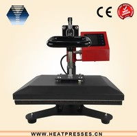 factory wholesale sweater printing machine