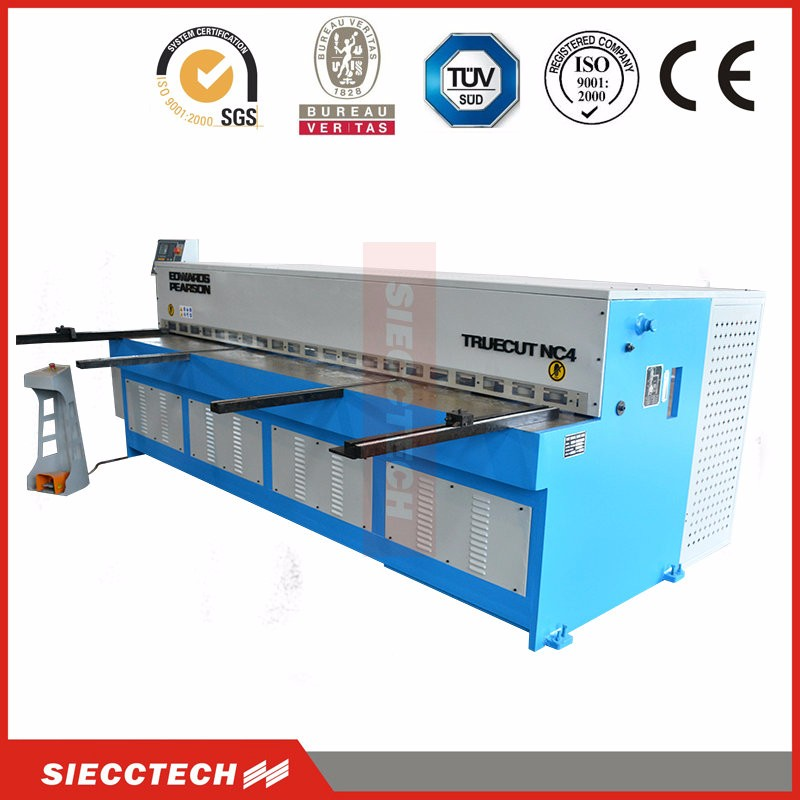 <strong>Mechanical</strong> shearing <strong>machine</strong> <strong>Q11</strong>-3x1300 Electric Sheet Metal Shear Price