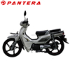 Africa Maroc Market Chain Drive New 70cc Motorcycle