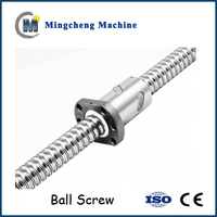 Cute Design two year warranty single nut SFK screw threading unit By Air