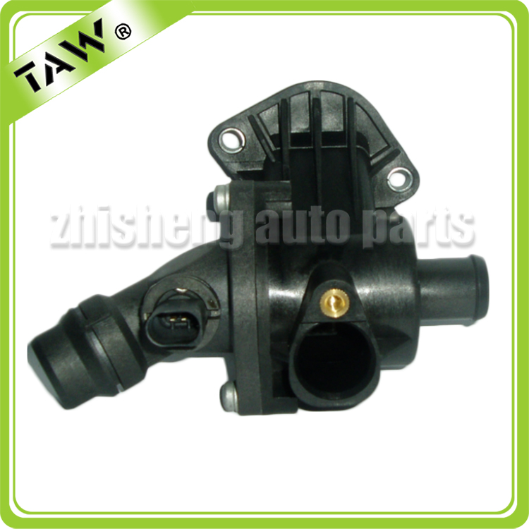 Mechanical Thermostat OEM 06F 121 111 For Car Engine