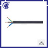 European Standard Uk Power Cable