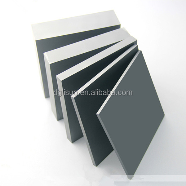 Cemented Carbide/Tungsten Carbide Plate/Blocks Produced by Manufacturer