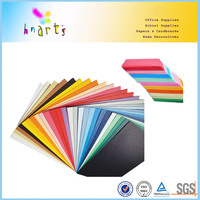 a3 size color paper,color paper more than 30 colors available
