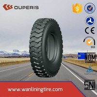 transport truck tyre,cheap truck tyre new reliable radial,hyundai county bus tire