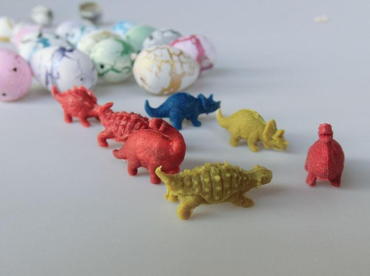 Изготовления клетки для кроликов своими руками