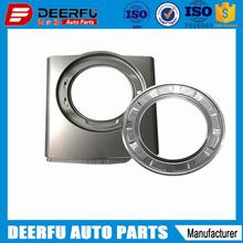 washing machine parts stainless steel stamping for factory