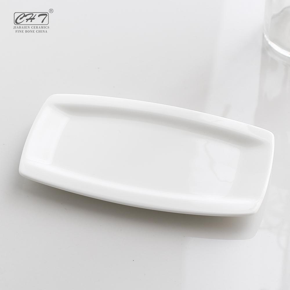 Wholesale restaurant plate logo - Online Buy Best restaurant plate ...