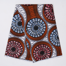 African Fabric Wholesale,Feitex Bazin Riche,100% Cotton Fabric