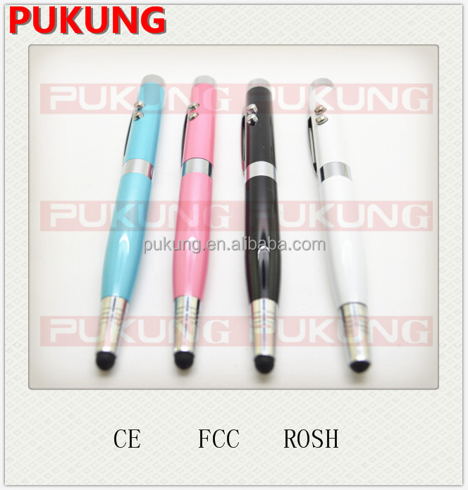 2016 High Quality engarve LOGO 2gb-16gb Pen Usb Flash Drive for gift