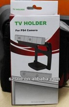 Factory price for TV Holder for PS4 Camera