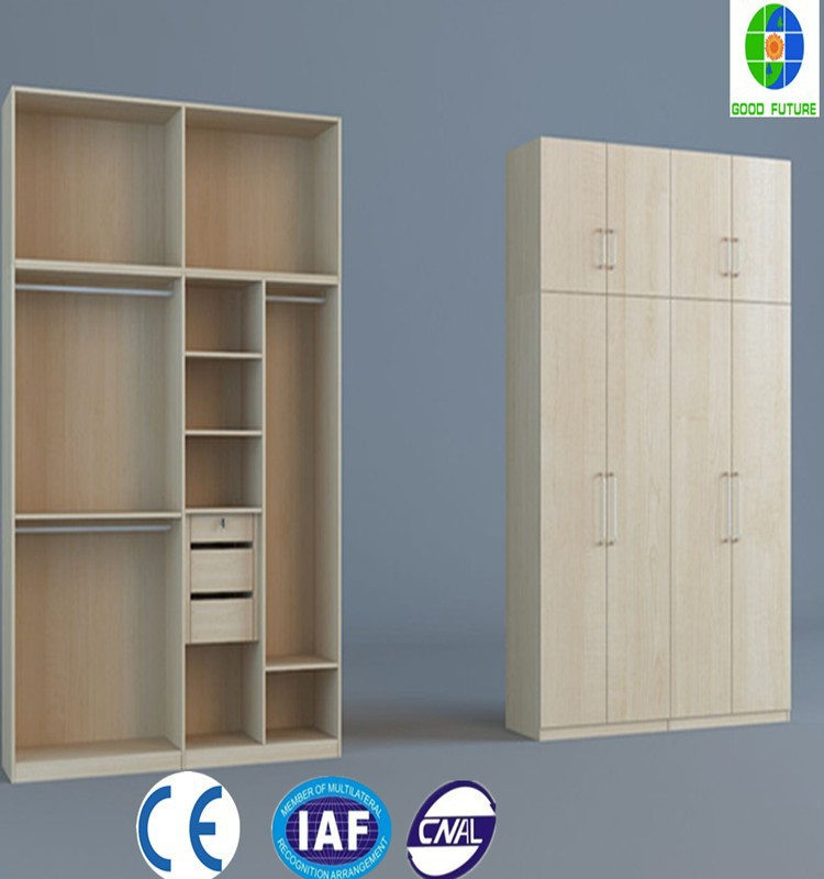 Cheapest Small Bedroom Wardrobe For Small Spaces Prices