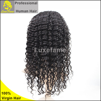 Discount price human hair wigs human hair lace front american girl doll wigs wholesale cheap human hair wigs
