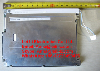 LCD screen KHS057QV1AJ-L89 KCS057QV1AS-G23