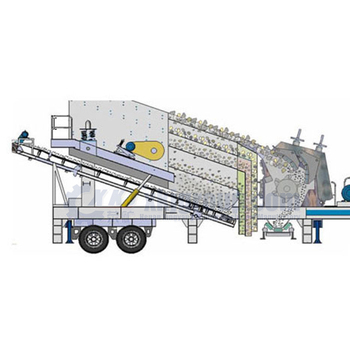 Low Price Used Mobile Jaw Stone Crushing Station Crusher Plant With Wheel