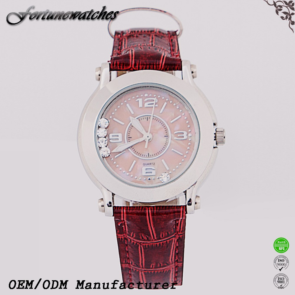 Ladies watches with changeable strap straps for watches