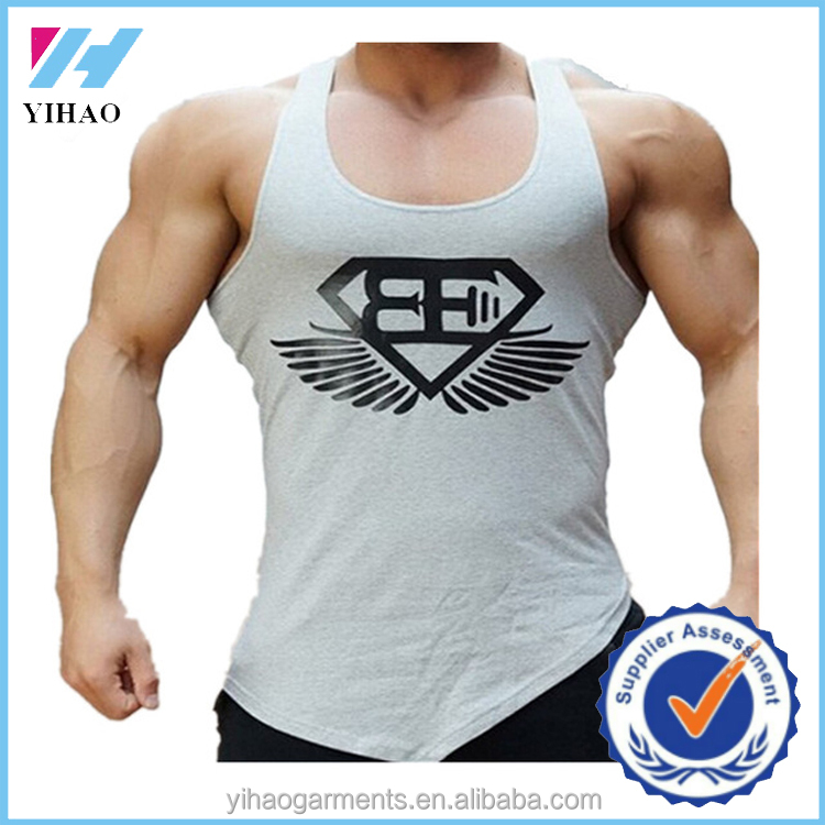 2016 CHEAP SPORTSWEAR MANUFACTURERS HOT SALE MEN CLOTHING GYM SHARK ONLINE IN CHINA ALIBAB