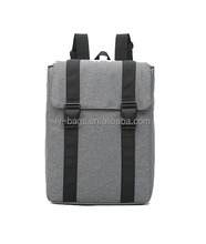 New fashion Tiger bags brand light weight laptop bags backpack for teens boy
