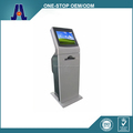 stand alone 22 inch touch screen photo booth kiosk (HJL-3516-EG)