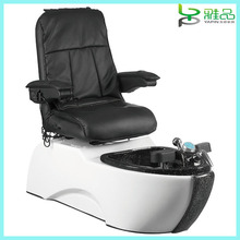 Yapin niagara massage chair