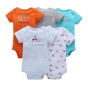 wholesale baby clothes baby organic cotton toddler clothes