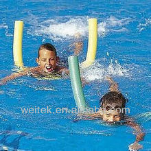 foam floating pool noodles,soft pool noodles for swim,water swimming noodles