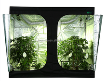 2017-2018 New Style Indoor Plant Growing Systems 600W Hydroponic Grow light Kit Indoor and Wwalk-in Greenhouse for Balcony