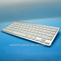 mini bluetooth 2.0 keyboard for IPAD Air Mini IPAD 2 3 4 iphone 5 5c 5S google nexus 4 Android tablet HTC Samsung galaxy note