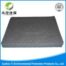 Chinese Exporter Absorbent Pads For Ink