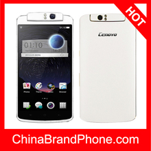 Original Cenovo N1 8GB, 5.5 inch Android 4.2.1 Smart Phone