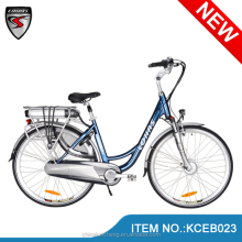 germany 28er adult electric bike bisiklet taiwan giant bike KCEB021