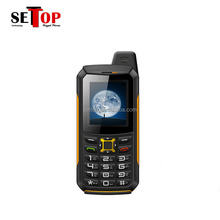 Alibaba express china cheap Y809 gsm cdma mobile phones prices in dubai