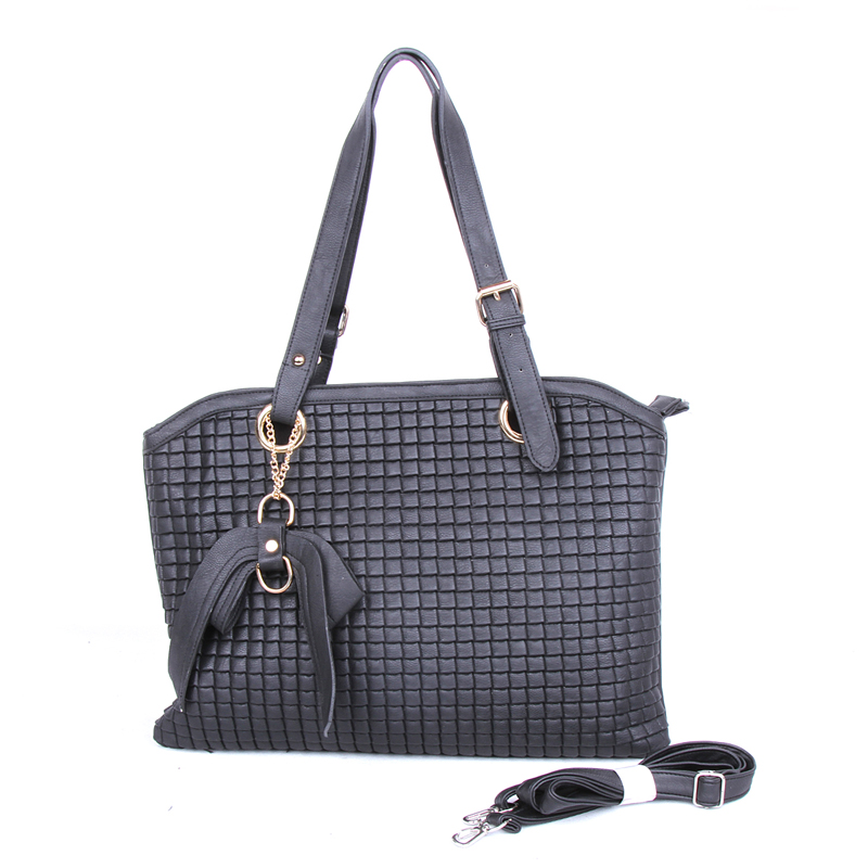 Creative Woman Bags 2016 Bag Handbag Fashion Handbags Online Women Bag Purses