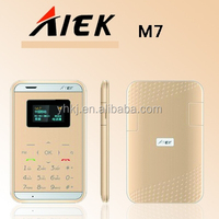 cheapest china mobile phone in india / techno mobile phone very slim cell phone