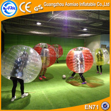 Factory Direct Cheap Human Body Belly Bubble Suit Sumo Inflatable Buddy For Beach