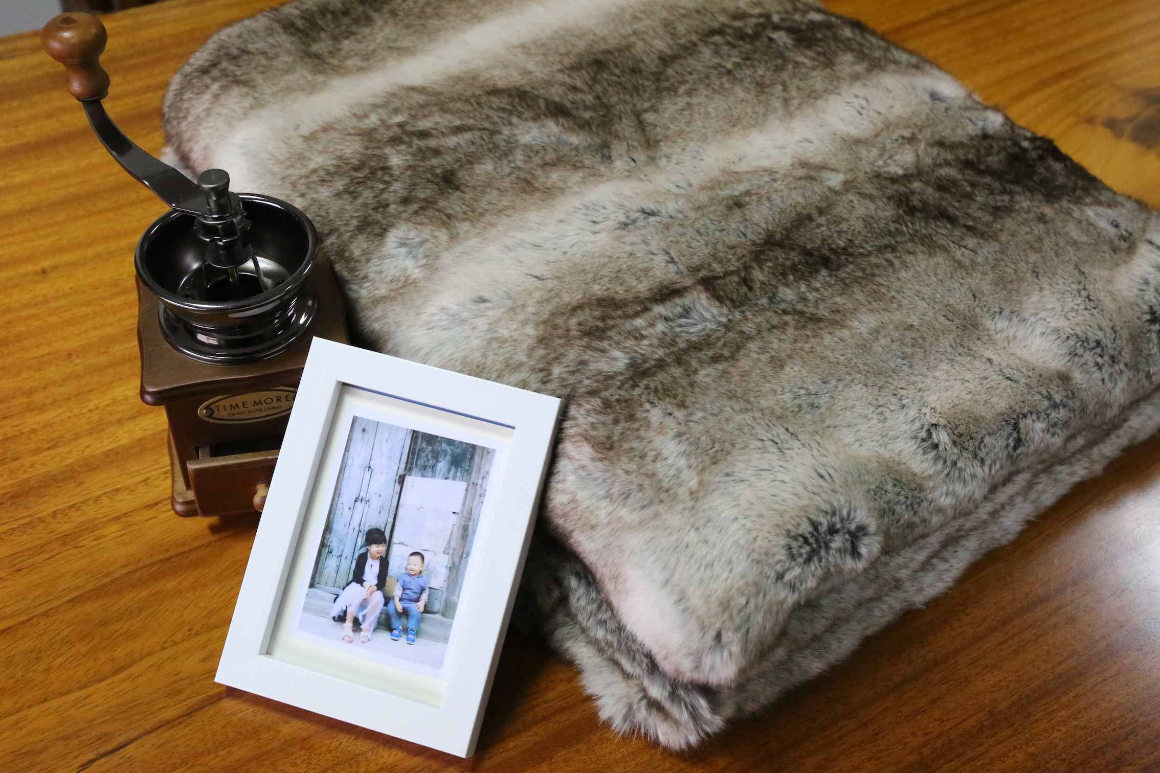 STABILE 2017 most popular alpaca wool blanket frazada throw With Good Service