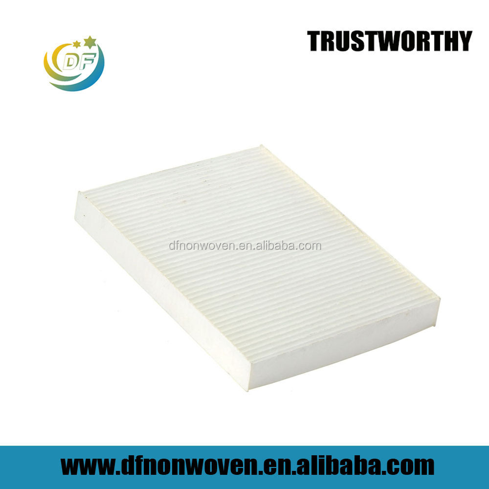 Best selling 46723245 46770834 77362394 interior cabin filter