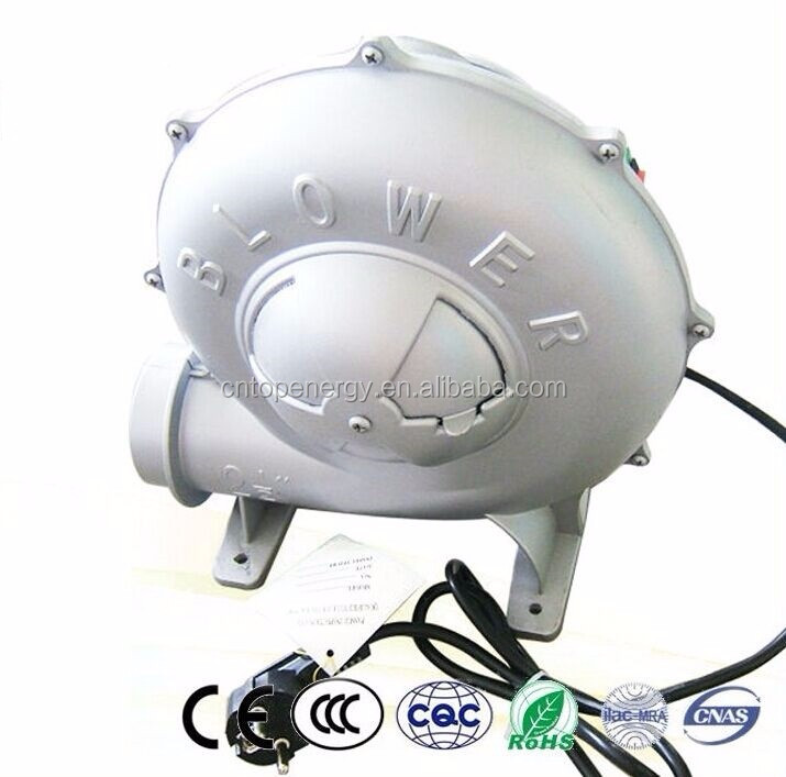 "small 2"" inline air conditioning ceiling air Centrifugal blower fan price"