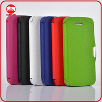 China Manufacturers Mix Order Accept for iphone 5s Case