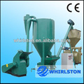 Whirlston rabbit feed pelet plant on Discount