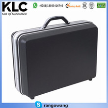 2017 latest fashion top designHot salling hard ABS Suitcase with best price for OEM mold