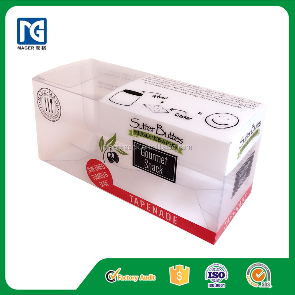 Recycled plastic storage boxes - Storage Box Packaging Storage Box Packaging Suppliers And Manufacturers At Alibaba Com